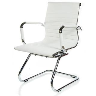 Cadeira Office Eames Fixa
